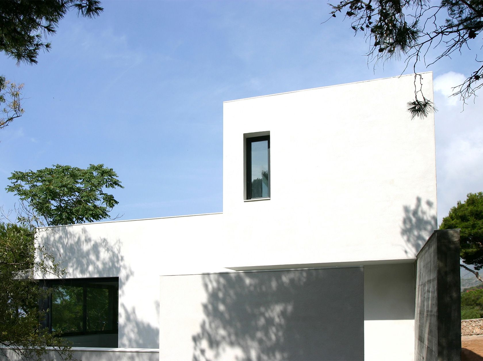 bellamar housing architecture anna noguera