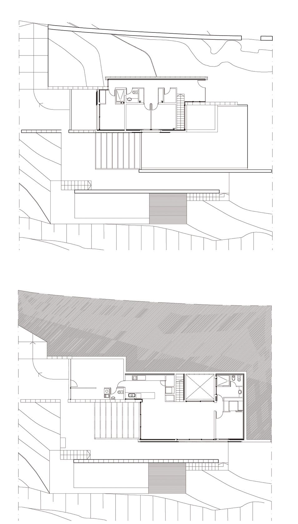 binibeca housing architecture anna noguera