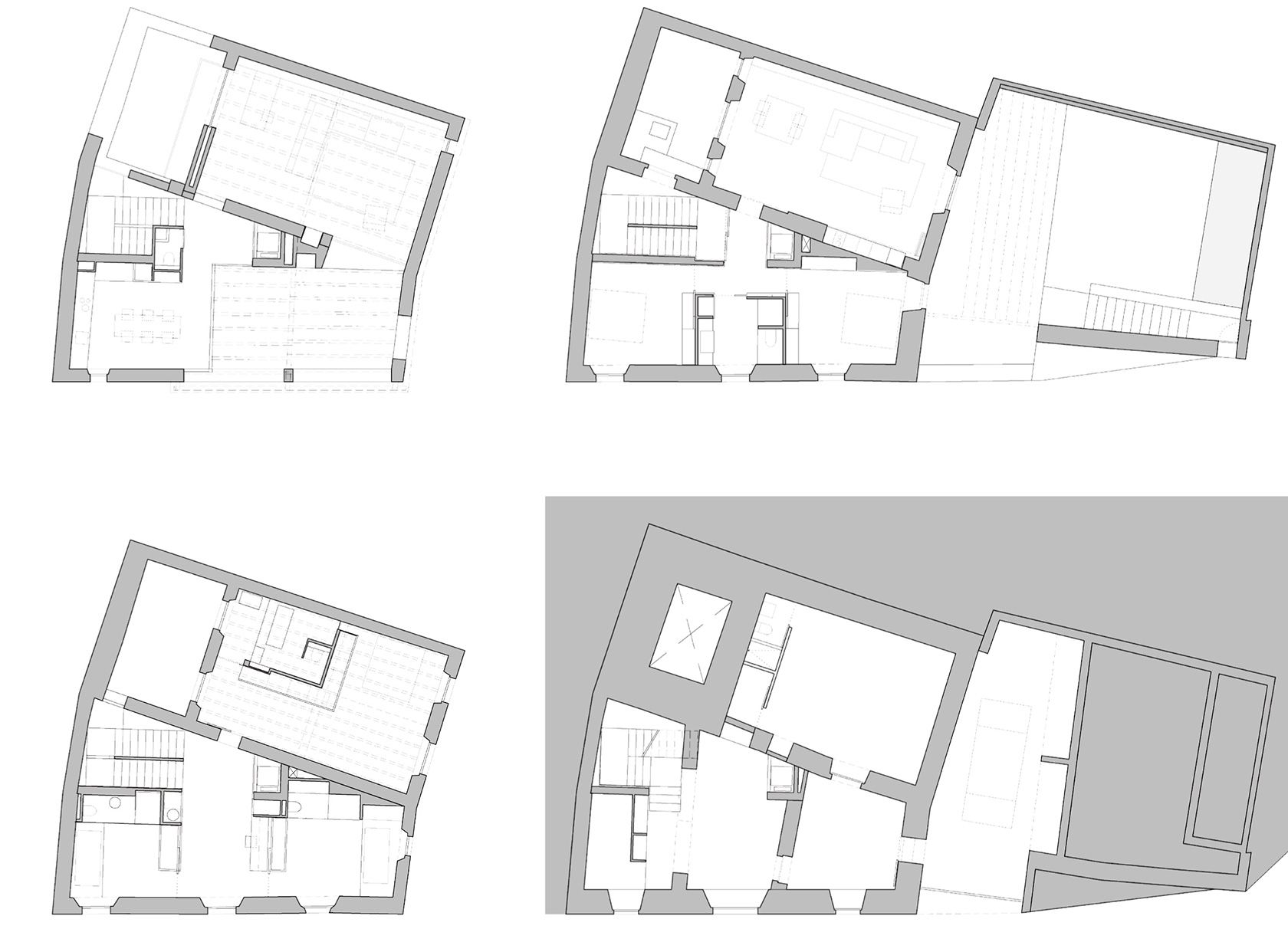 alemanys 5 housing architecture anna noguera