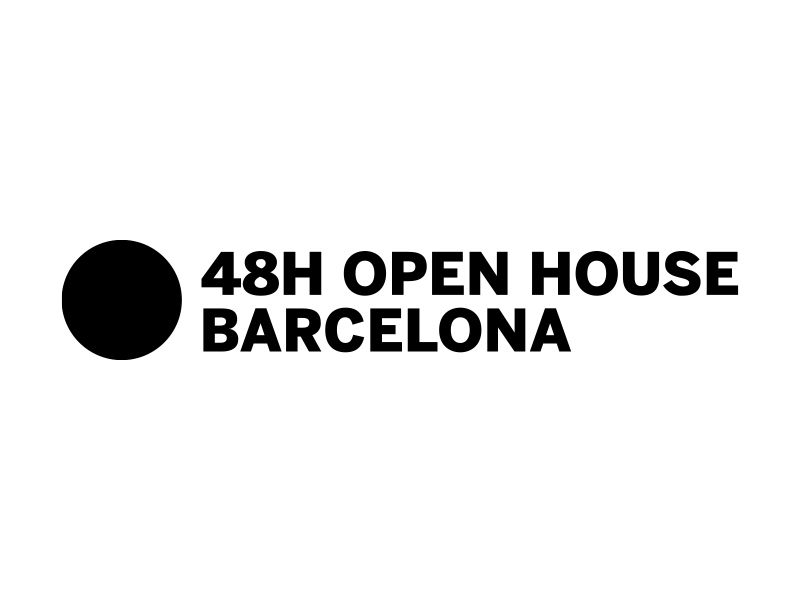 open house news architecture anna noguera